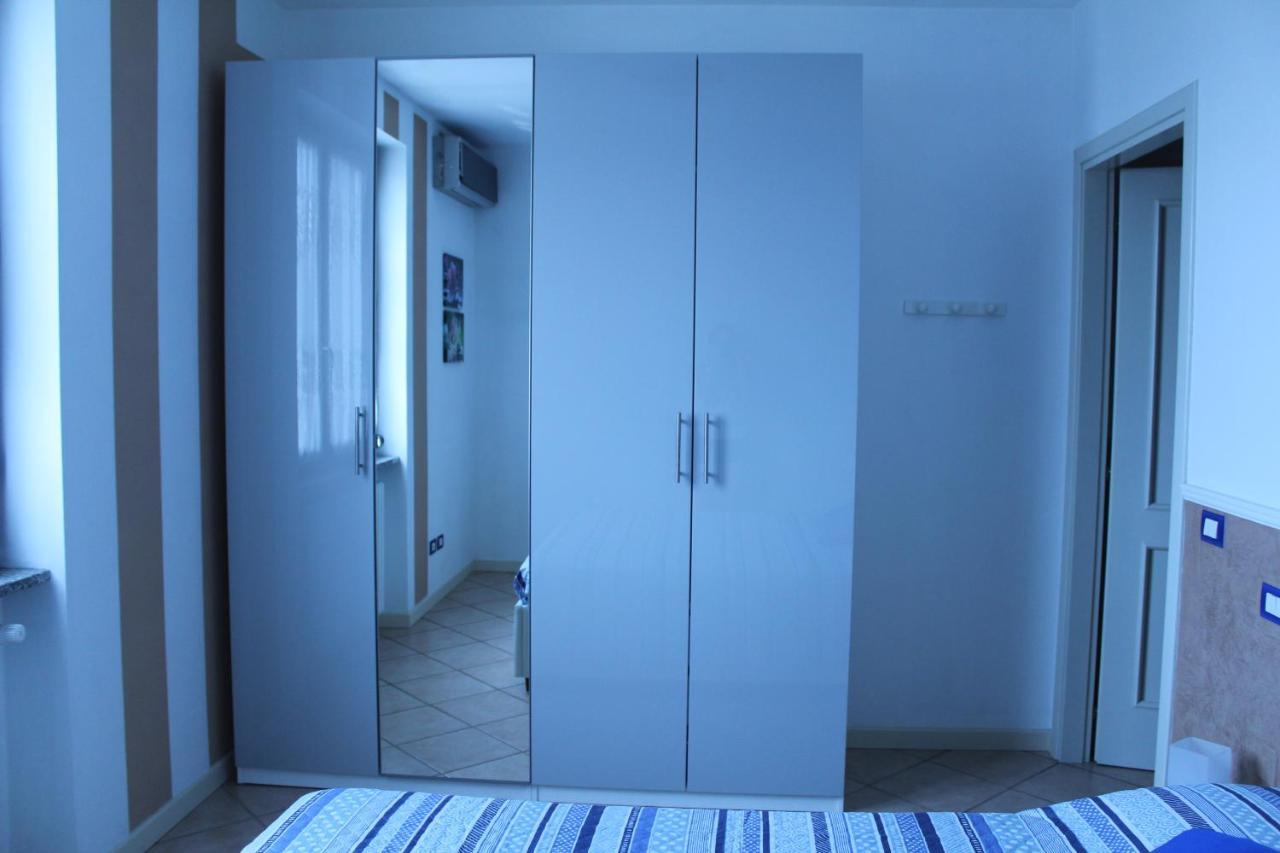 Casa Tua Arredamenti Rovato blue house in franciacorta, rovato – prezzi aggiornati per