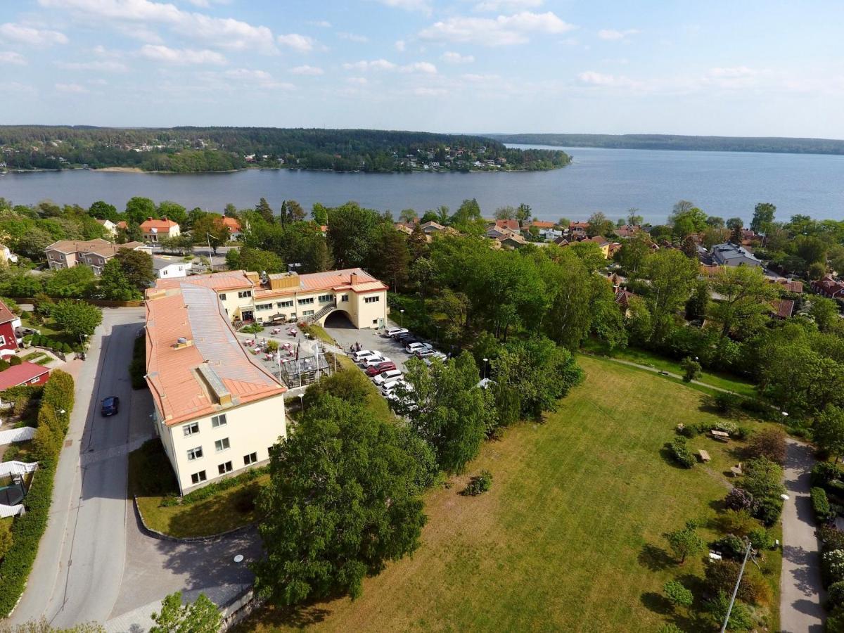 Image result for Hotell Kristina, Rektor Cullbergs, väg 1, 193 23 Sigtuna, Sweden