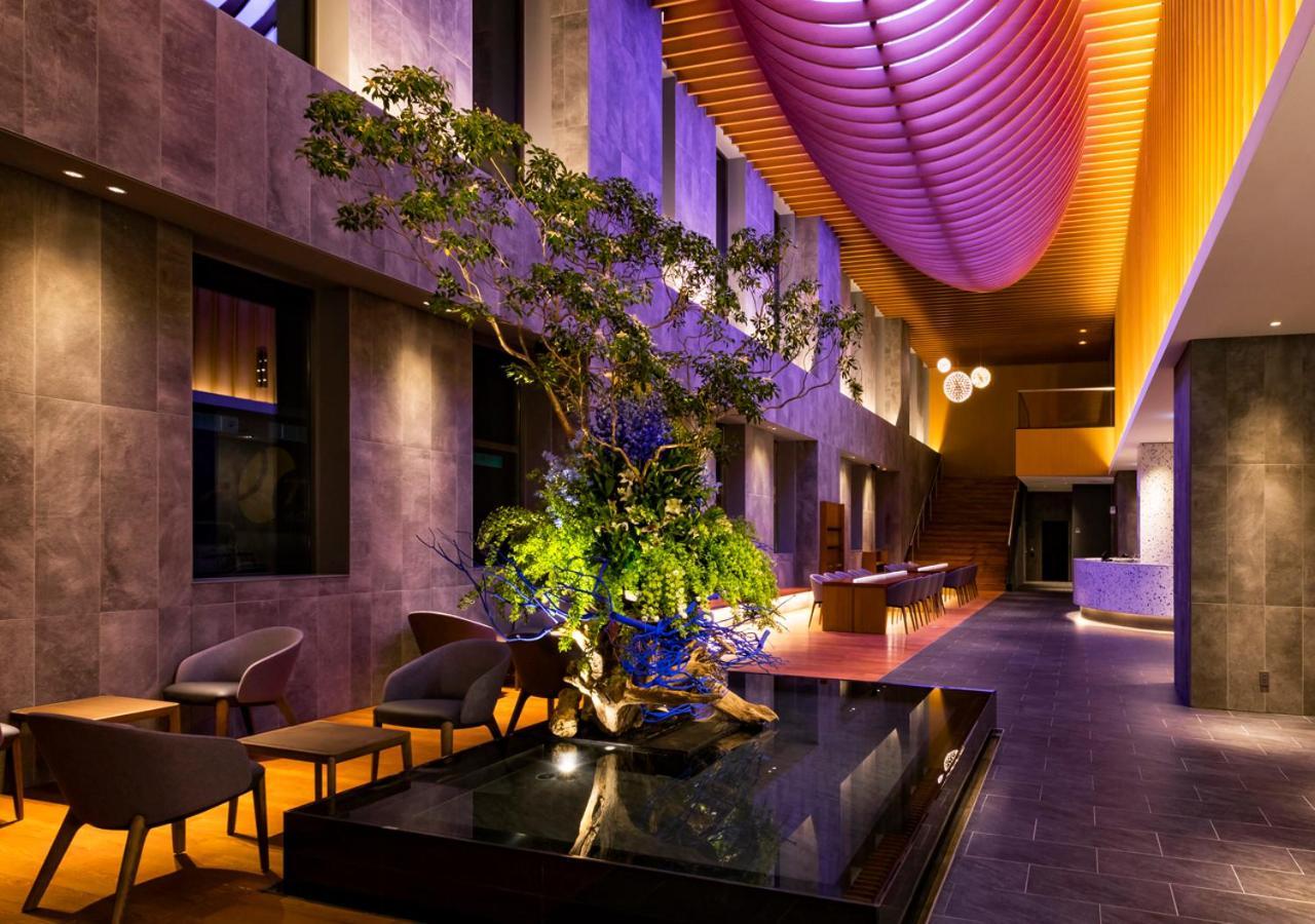記念日におすすめのレストラン・センチュリーマリーナ函館の写真5