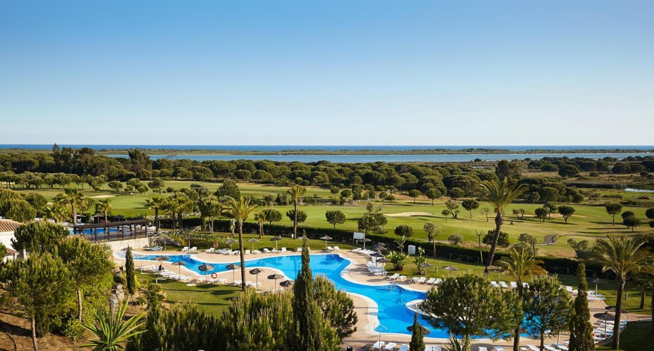 Precise Resort El Rompido-The Club, El Rompido – Updated ...