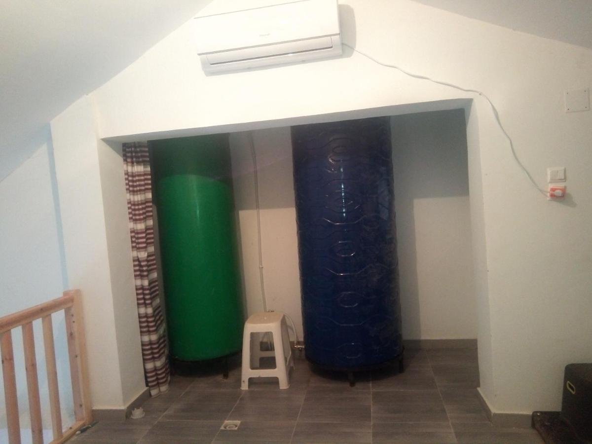 Duplex Spacieux Bejaia Tarifs 2020