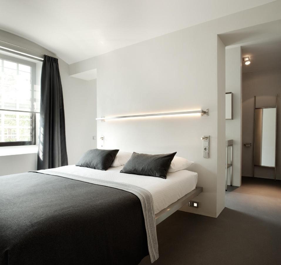 Super Hotel Het Arresthuis, Roermond, Netherlands - Booking.com TL-81