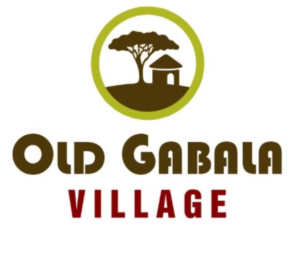 Вилла  Old Gabala Village