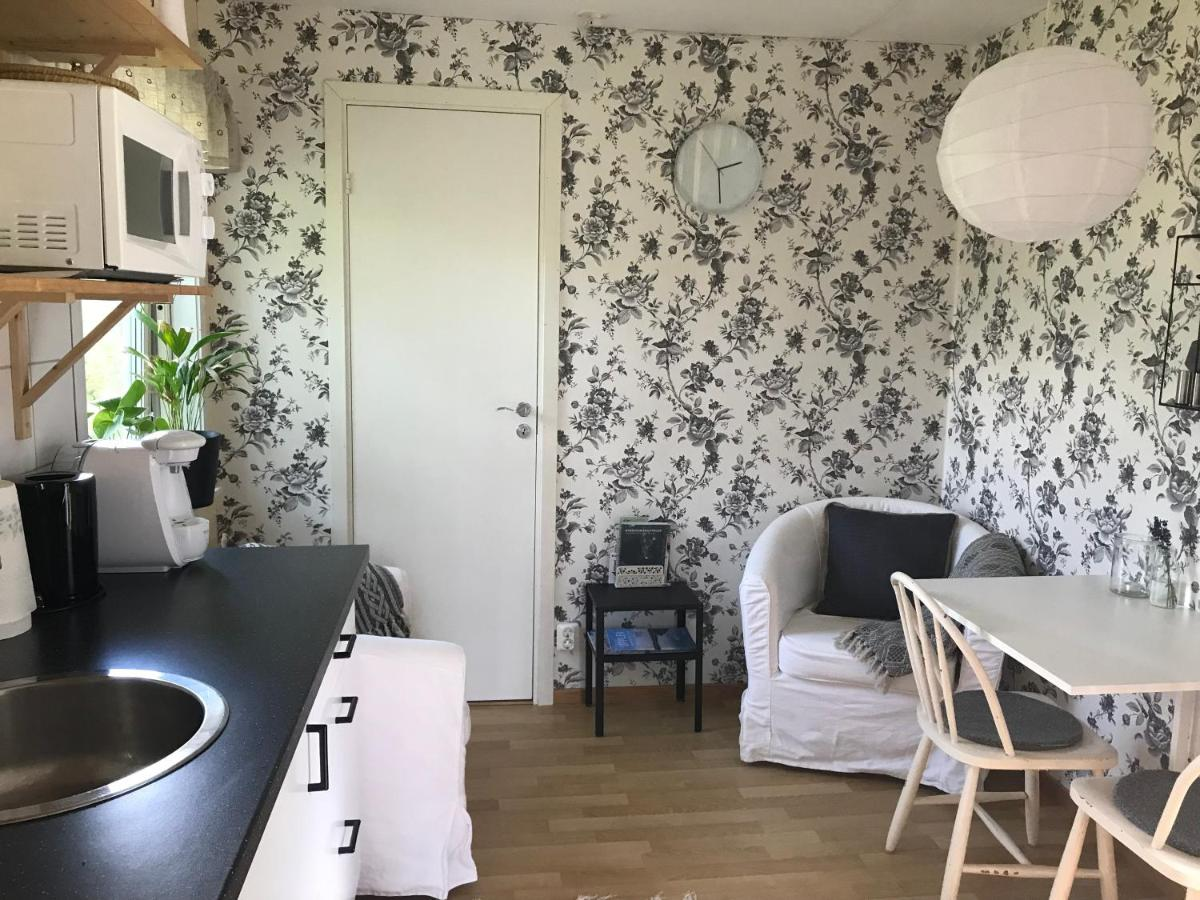 Frstklassiga Romelanda Bed and breakfasts och - Airbnb