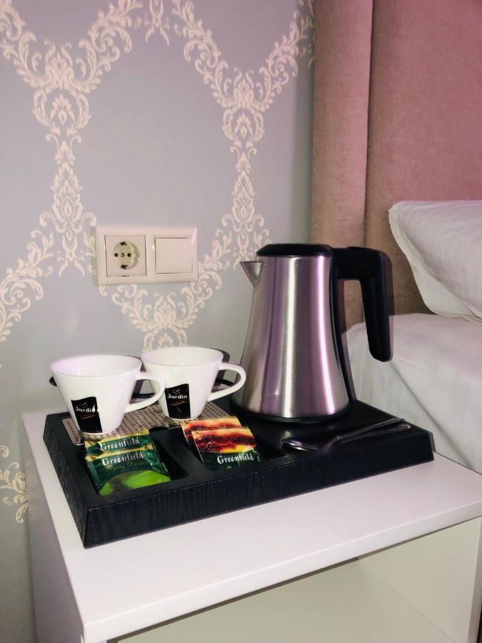VirágSziget, Greenfield Hotel Golf & Spa, Danubius Health Spa Resort Sárvár.