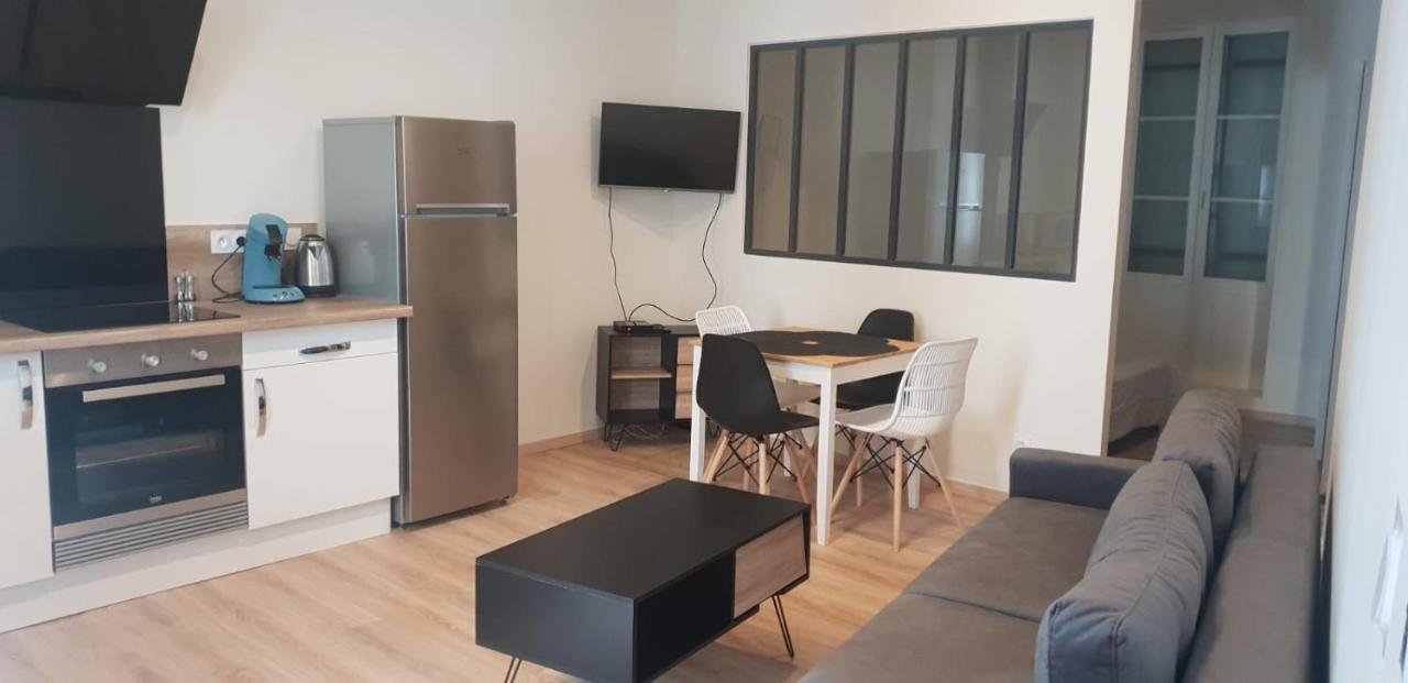 Apartment L Atelier De L Isle L Isle Sur La Sorgue France