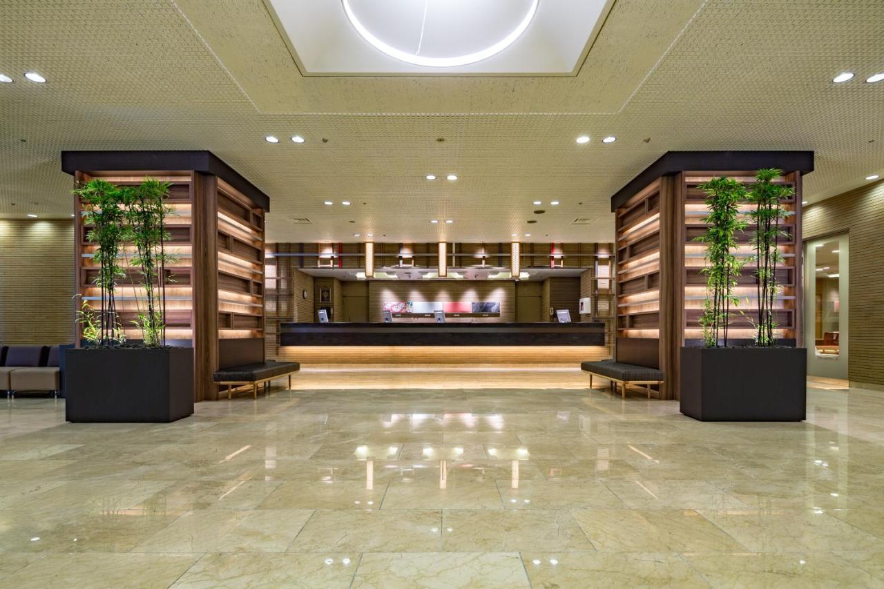 記念日におすすめのレストラン・名古屋栄東急REIホテルの写真3