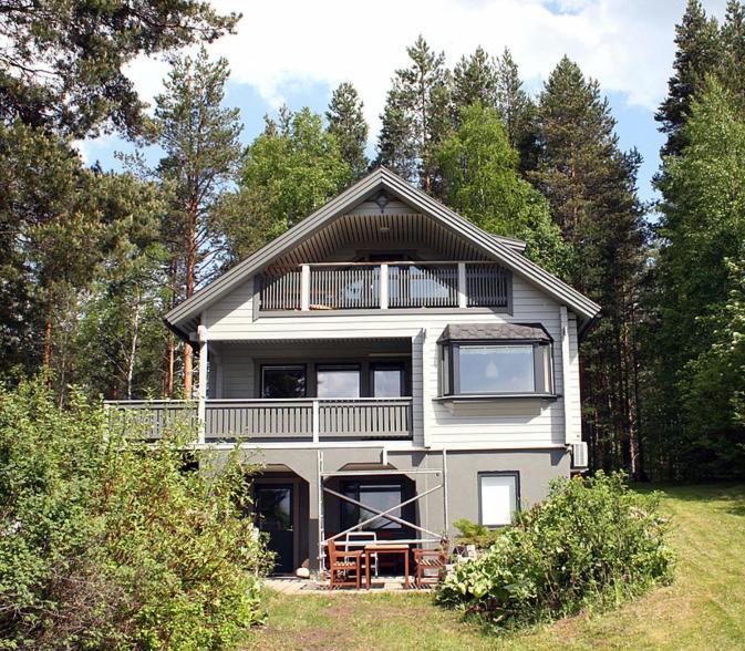 Huoneisto Vuokatin Saraste Suomi Vuokatti Booking Com