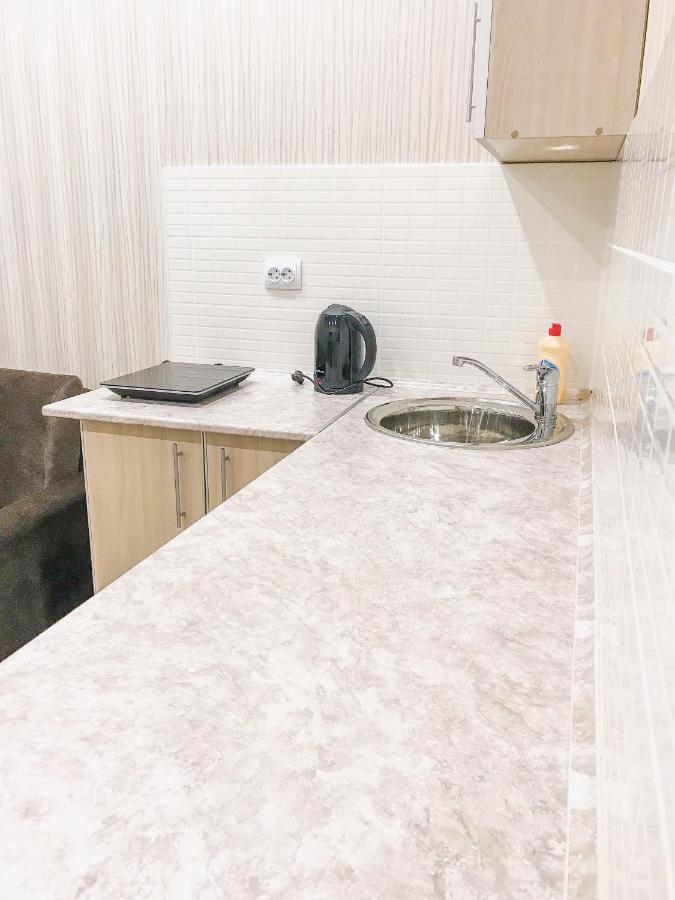 Апартаменты/квартира  1-комн квартира 40 кв м