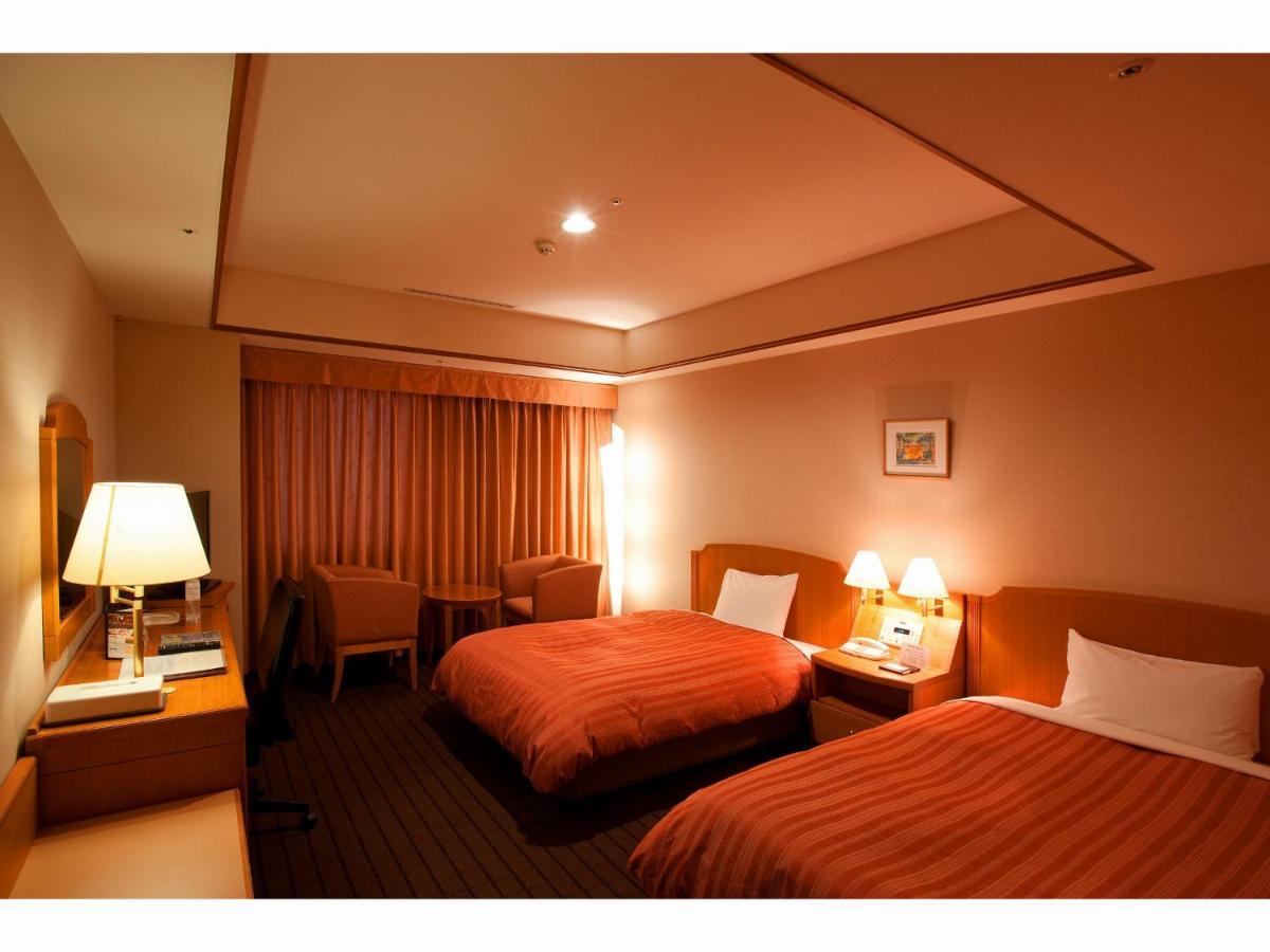 記念日におすすめのレストラン・ホテル メルパルク 名古屋の写真5