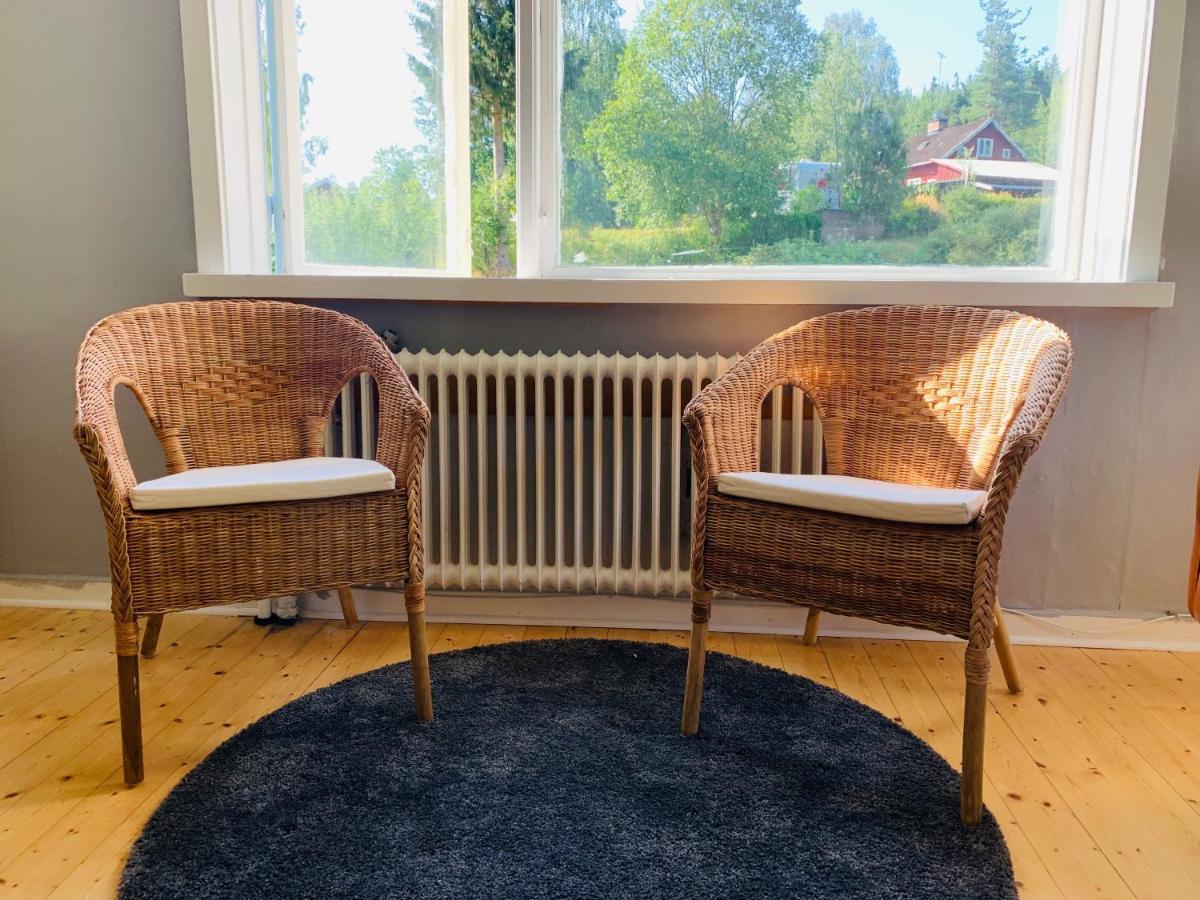 Billingsfors kyrka in Billingsfors, Vstra Gtalands ln - Find A