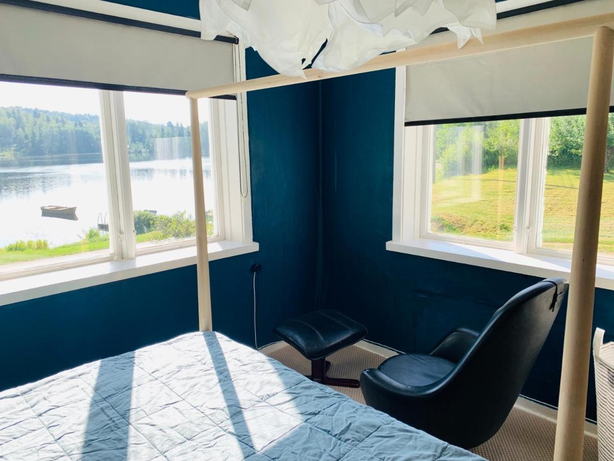 Stationsklippet Billingsfors - Billingsfors | Facebook