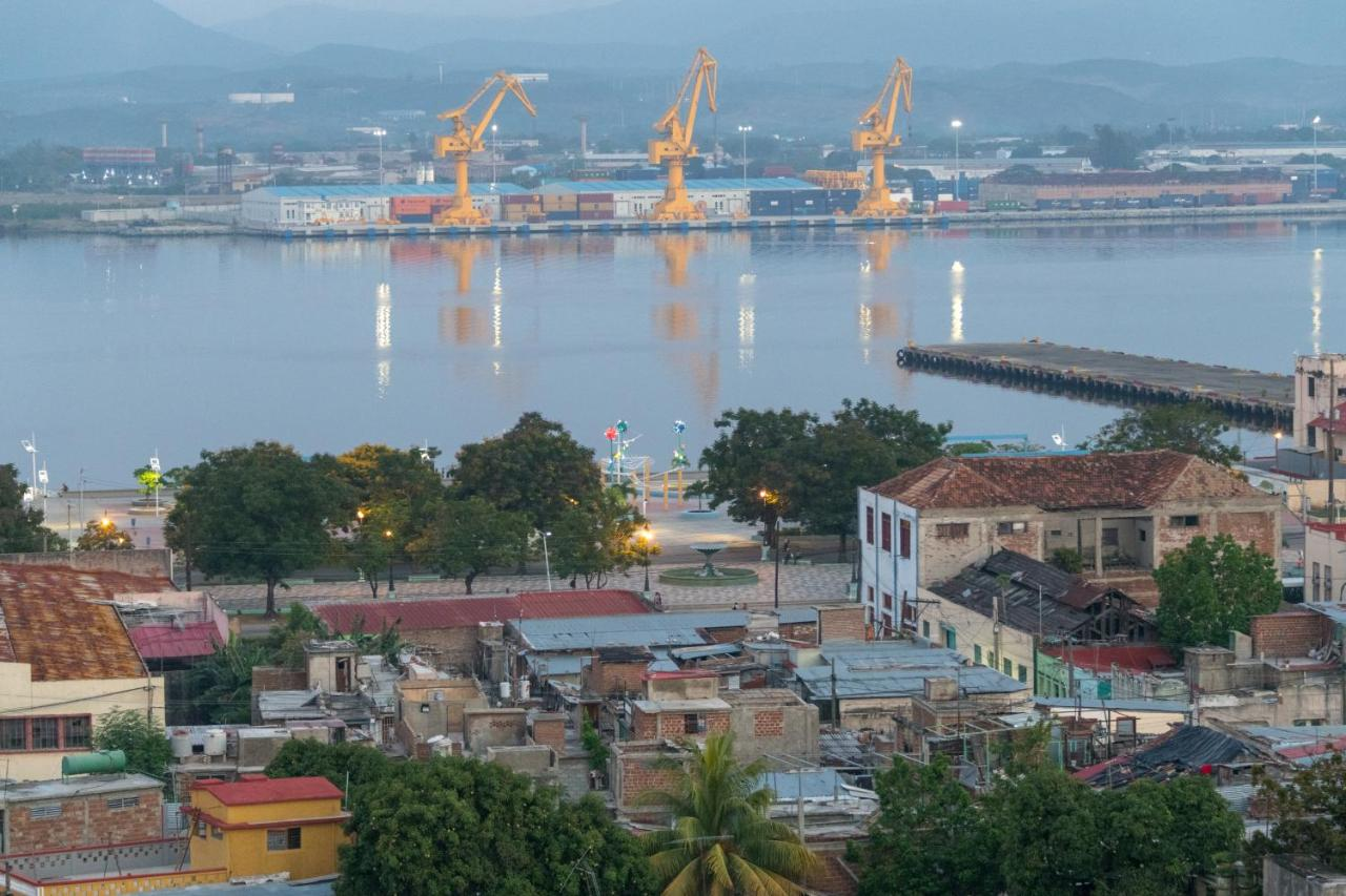 Hostal Paradiso Santiago De Cuba Updated 2020 Prices