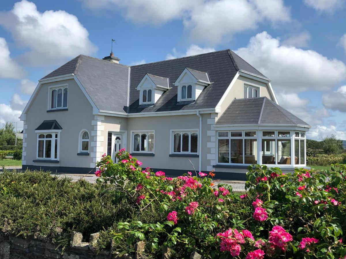 Apartment Kathleens House, Milltown Malbay, Ireland