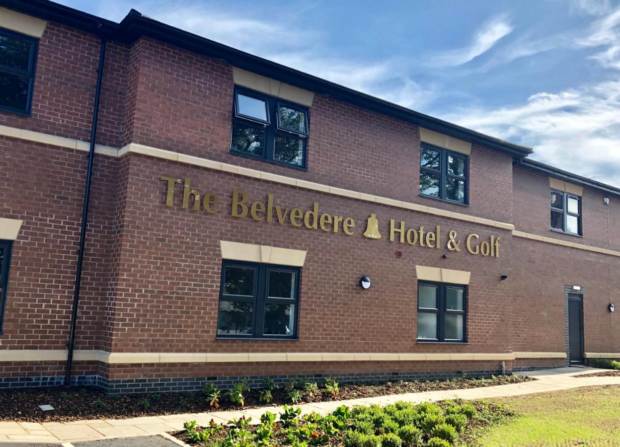 Belvedere Hotel And Golf Bridlington Updated 2020 Prices