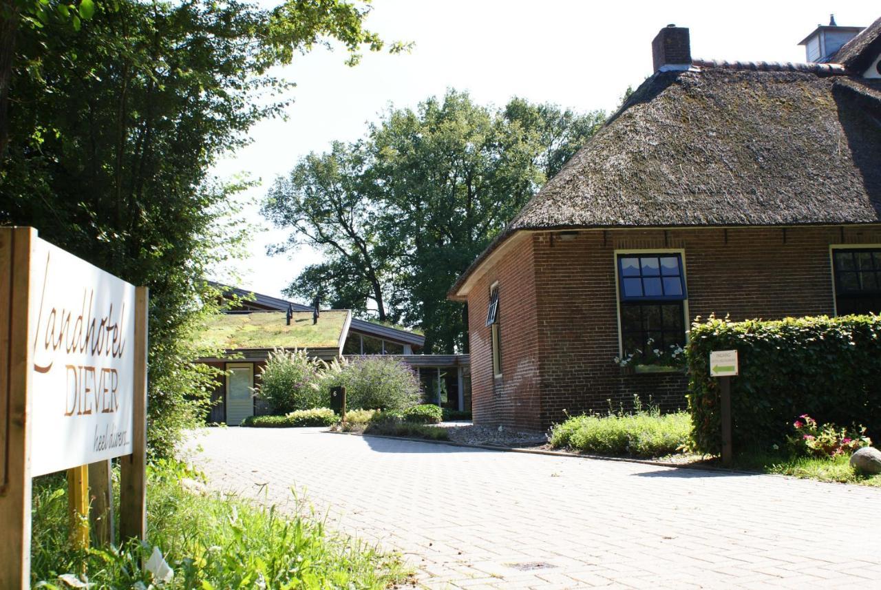 Hotels In Beilen Drenthe