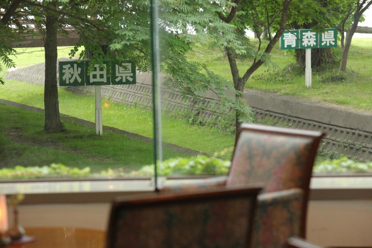 記念日におすすめのレストラン・十和田湖レークビューホテルの写真6
