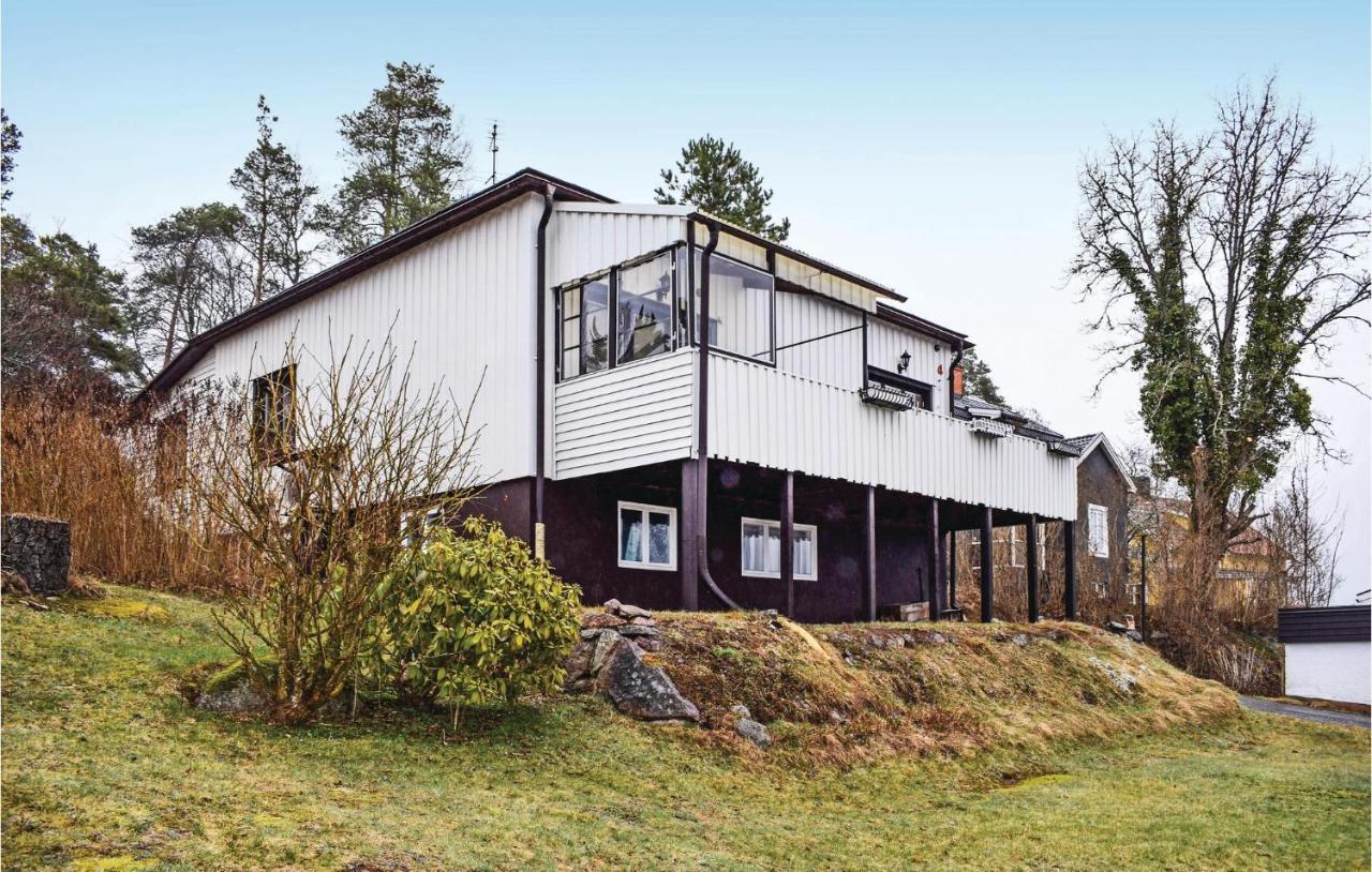 Skeppeviks Camping - Bergkvara - Sverige | Sk och boka via