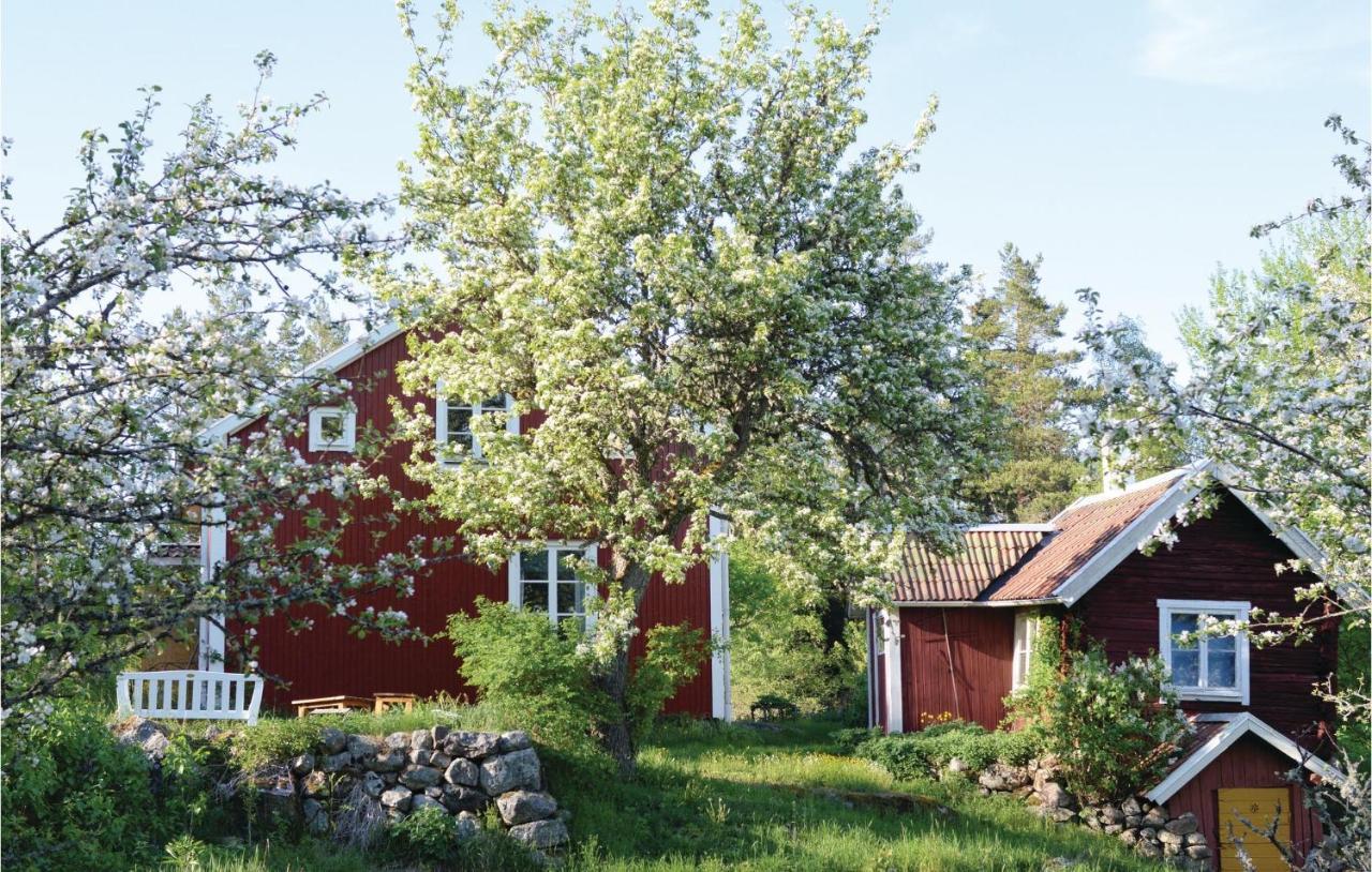 Frfattartrff med Lars Sund - Enkping bibliotek