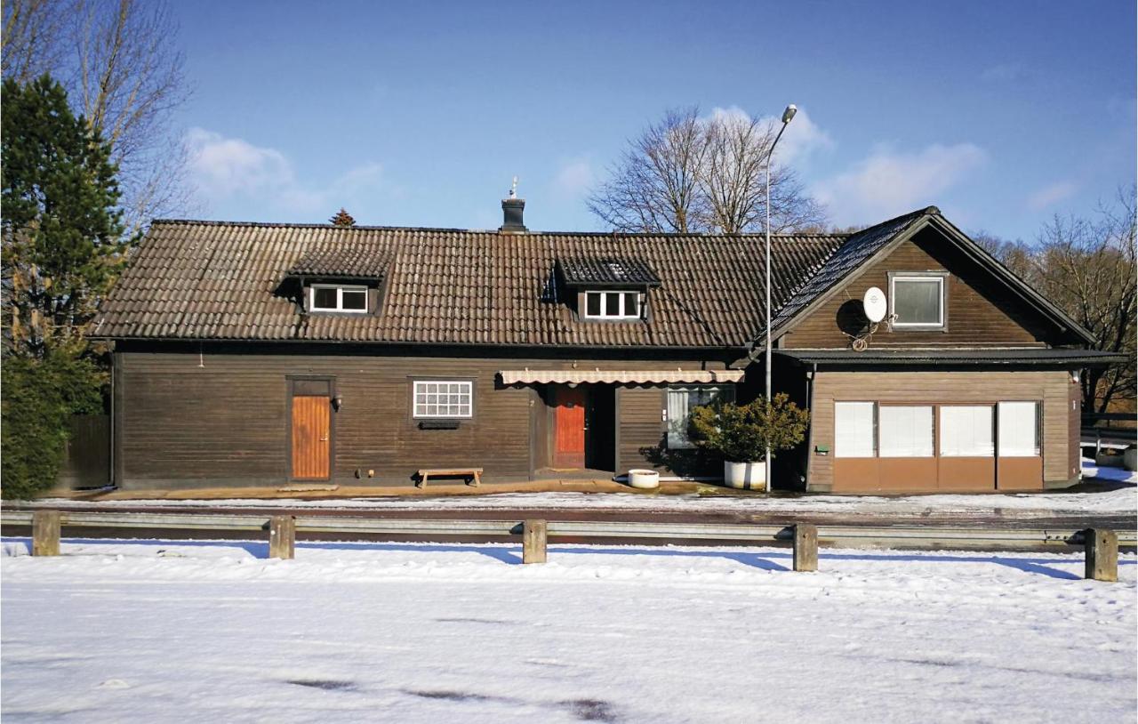 Knred Vacation Rentals & Homes - Halland County, Sweden