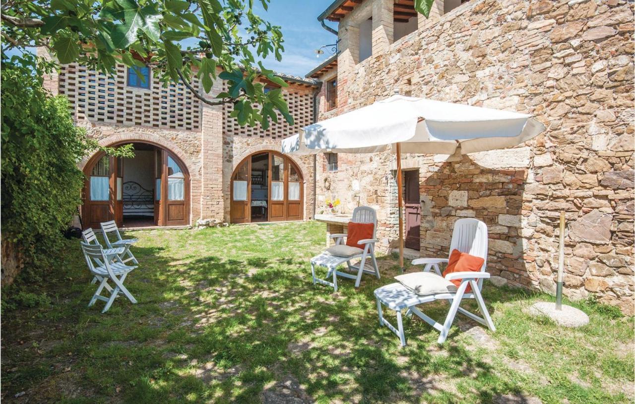 Amenities Da Bagno apartment schivanoia 2, bagno vignoni, italy - booking