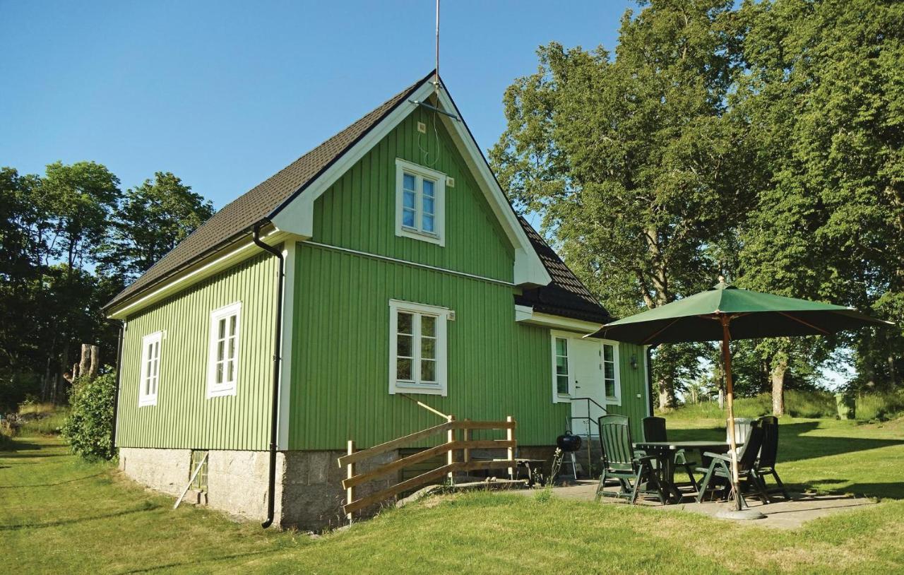 Kallinge church | Visit Blekinge