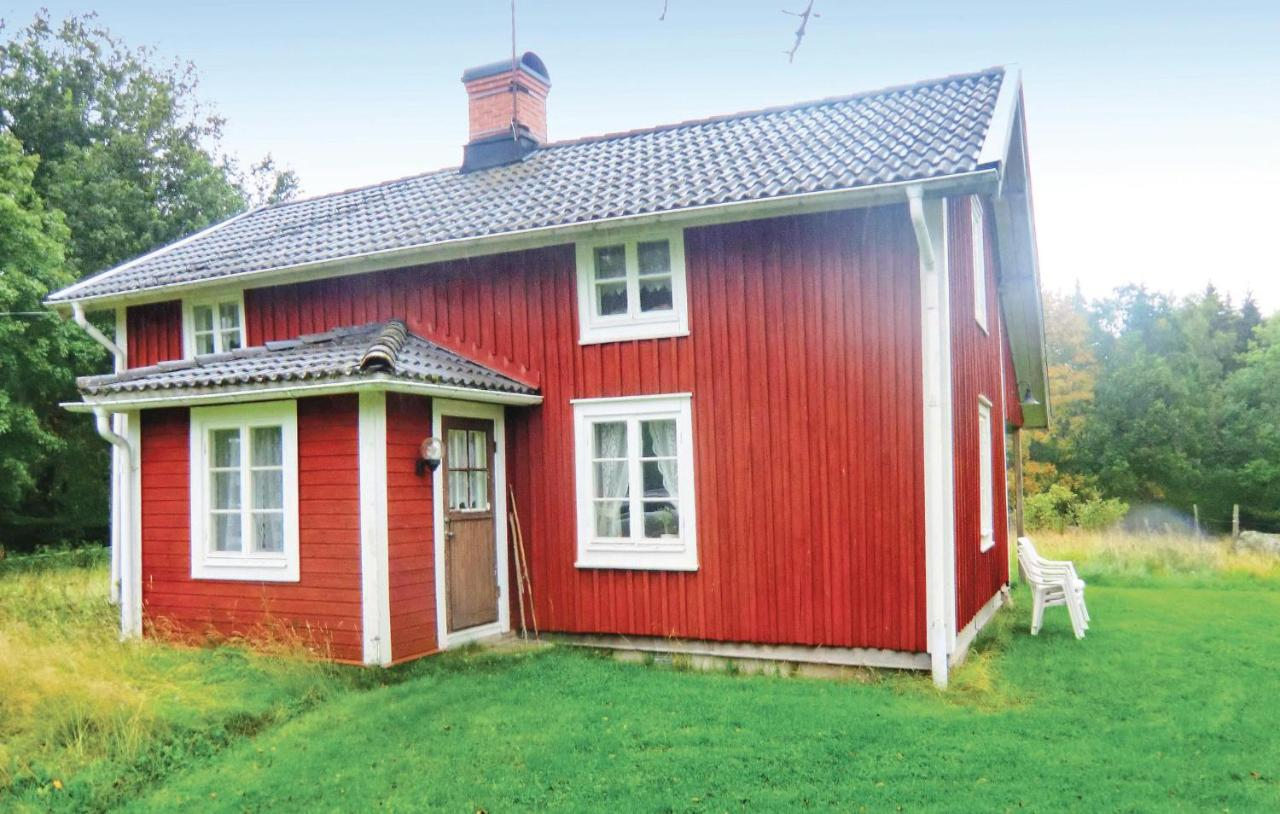 Apartments for rent in Skvde - Sdra Ryd, 3 rooms