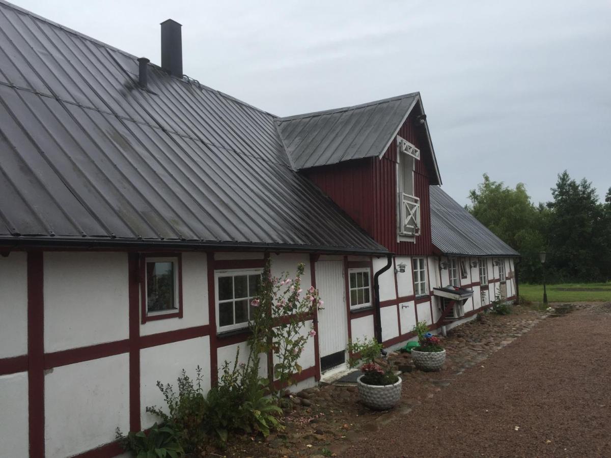 Knullkontakt Malm Mtesplatsen I Enhrna ngelholm Och
