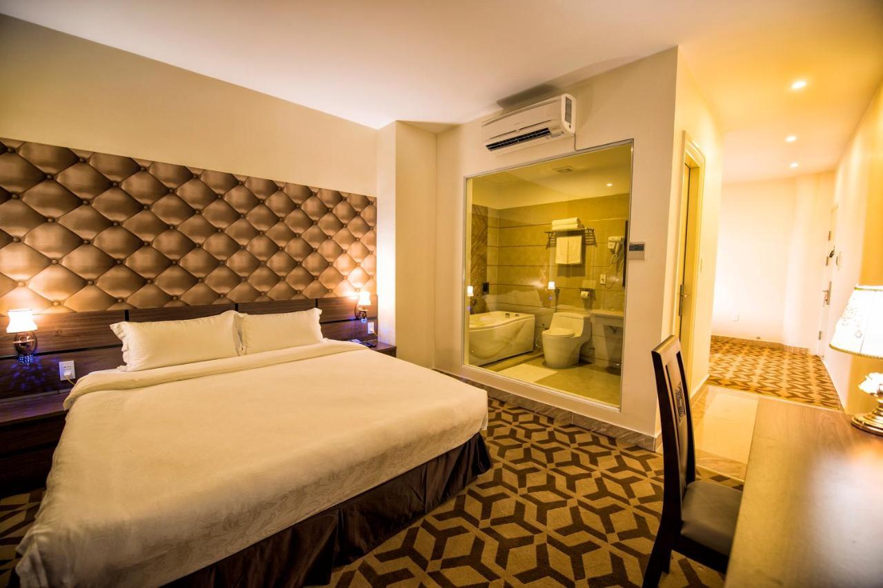 Отель  3MG Lakeside Hotel