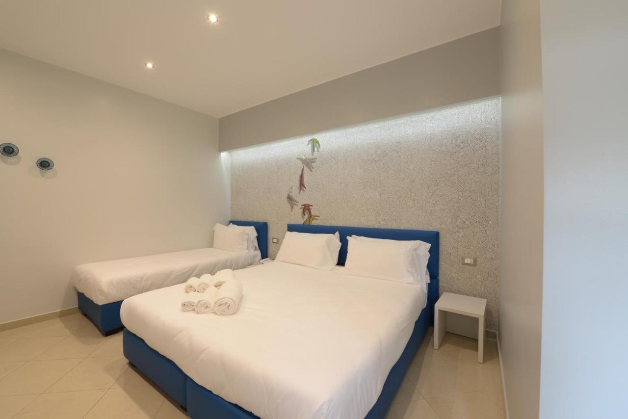 Arredo Casa Francavilla Fontana imperiali hotel, francavilla fontana, italy - booking