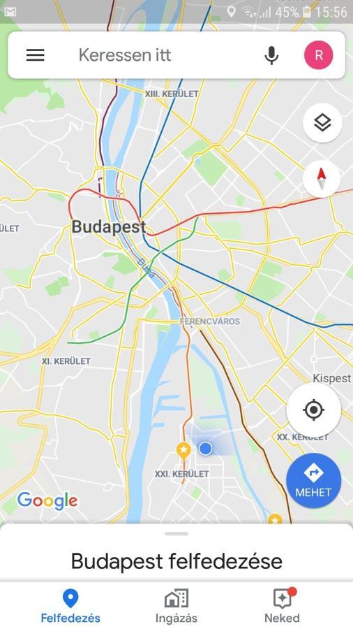 Island Apartment Budapest Budapesta Prețuri Actualizate 2020