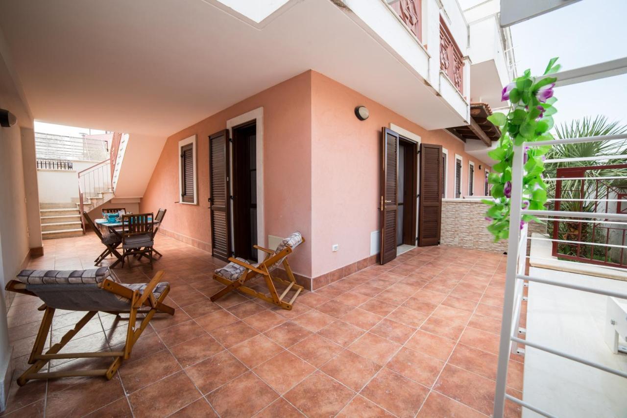 Abitare Bagno Trani appartamenti puglia rabel, bisceglie, italy - booking