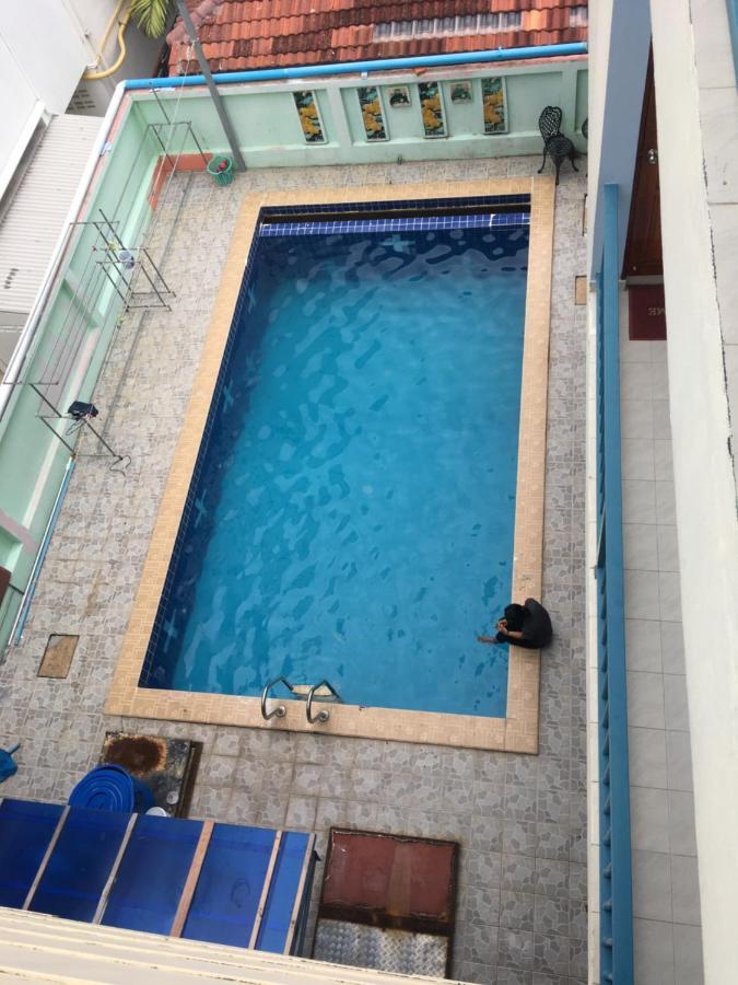 Апартаменты/квартиры  Rawai Studio Apartments By PSA