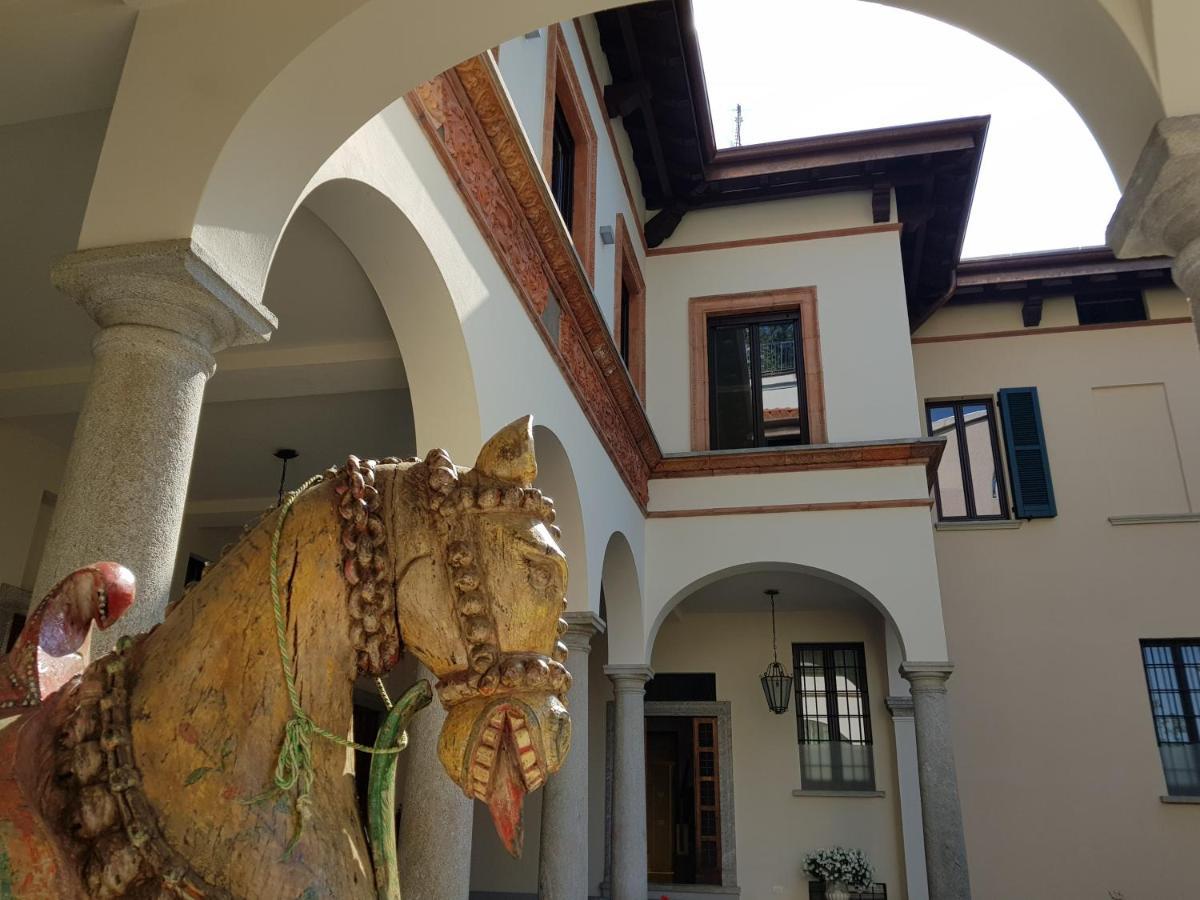Home Design Busto Arsizio apartment de piante guest, busto arsizio, italy - booking