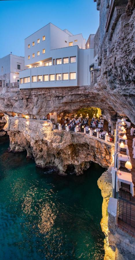 Grotta Palazzese Hotel 2018 World S Best Hotels,3 Bedroom House Designs Pictures In Nigeria