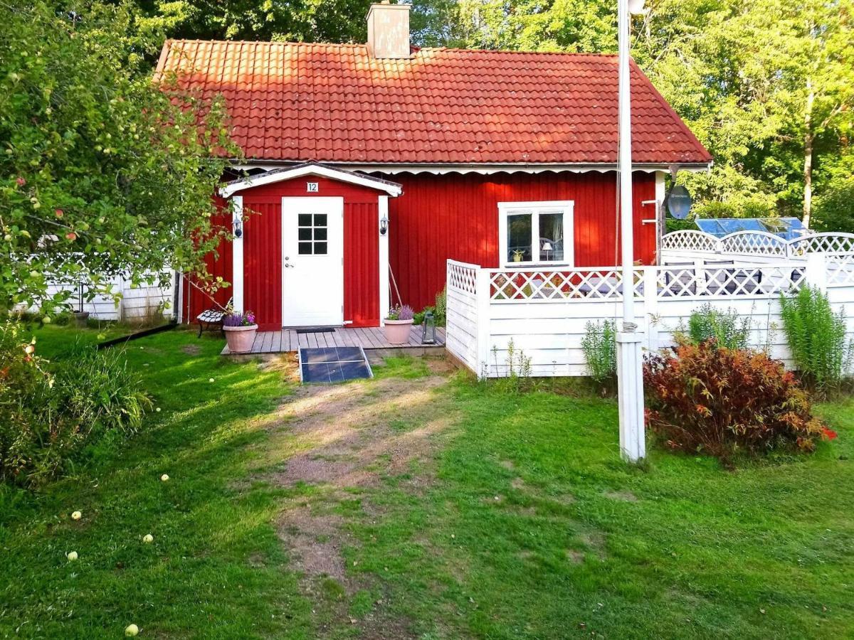 Escorts Malmo Sex Med Gamla Damer Mariannelund