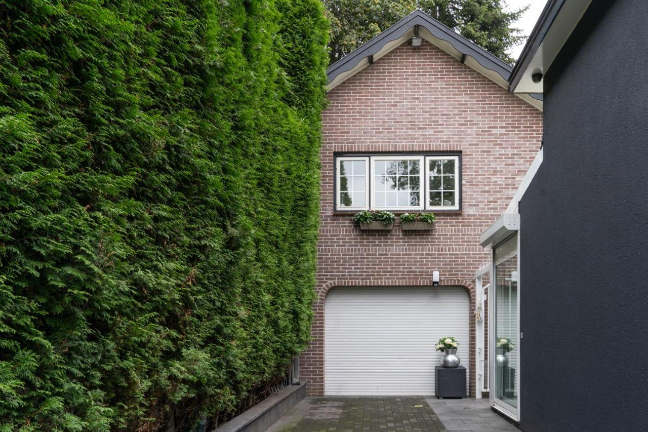 Bed And Breakfasts In Beekbergen Gelderland