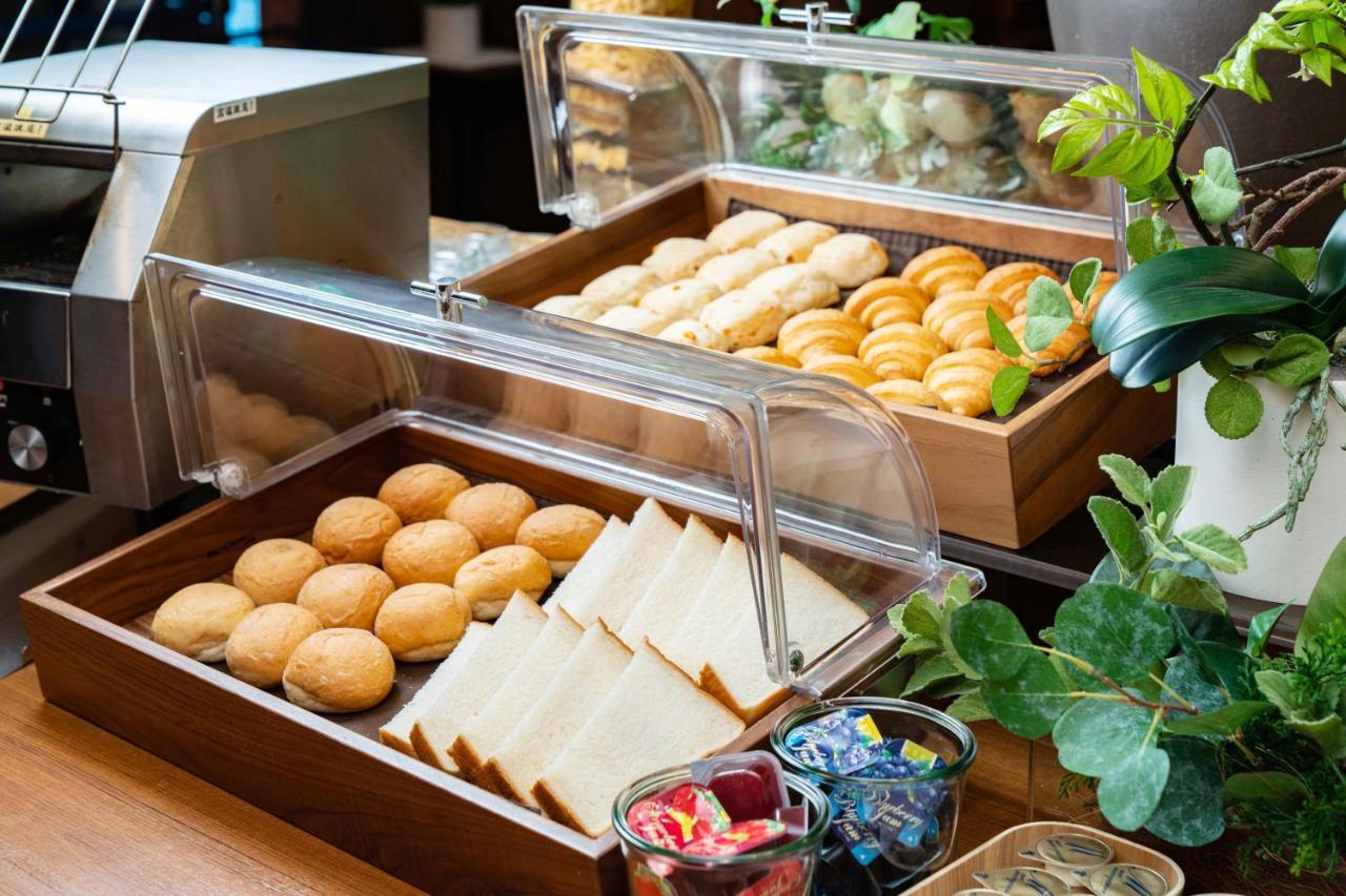 記念日におすすめのレストラン・ベッセルホテル福岡貝塚の写真6