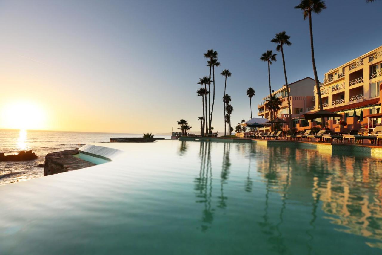 Отель  Hotel Las Rosas & Spa