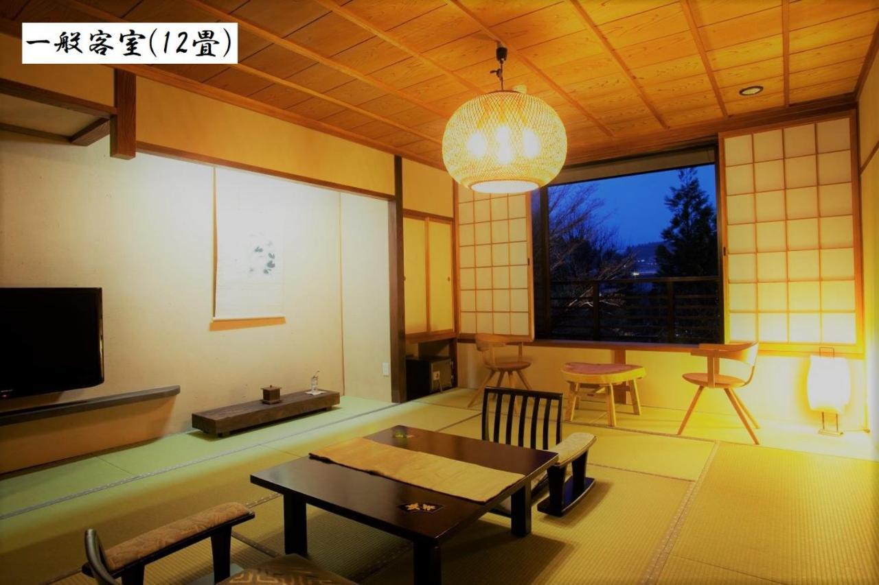 記念日におすすめのレストラン・飛騨亭 花扇の写真7