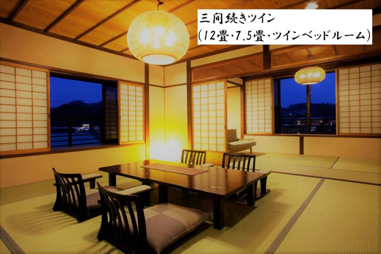 記念日におすすめのレストラン・飛騨亭 花扇の写真5