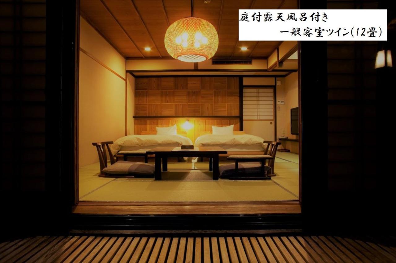 記念日におすすめのレストラン・飛騨亭 花扇の写真4