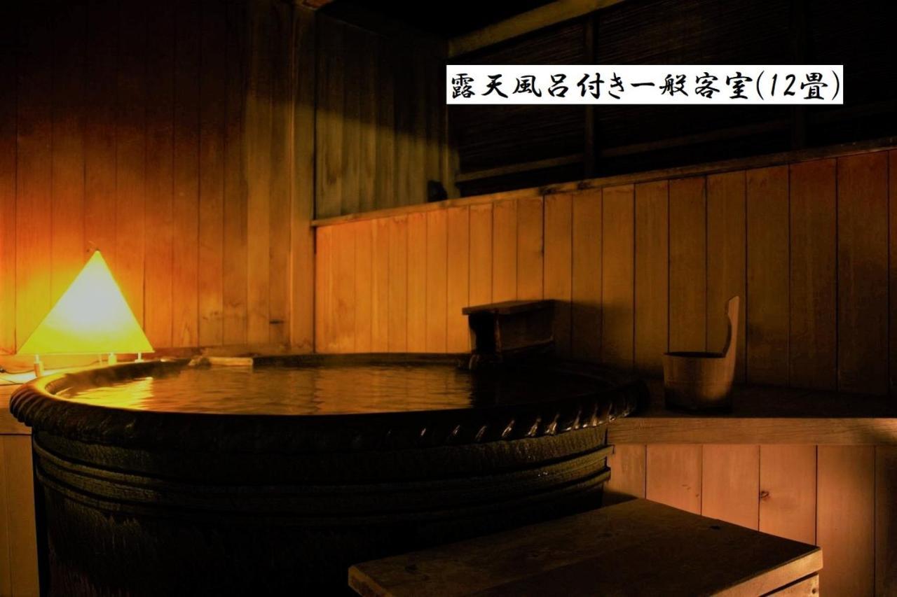 記念日におすすめのレストラン・飛騨亭 花扇の写真3