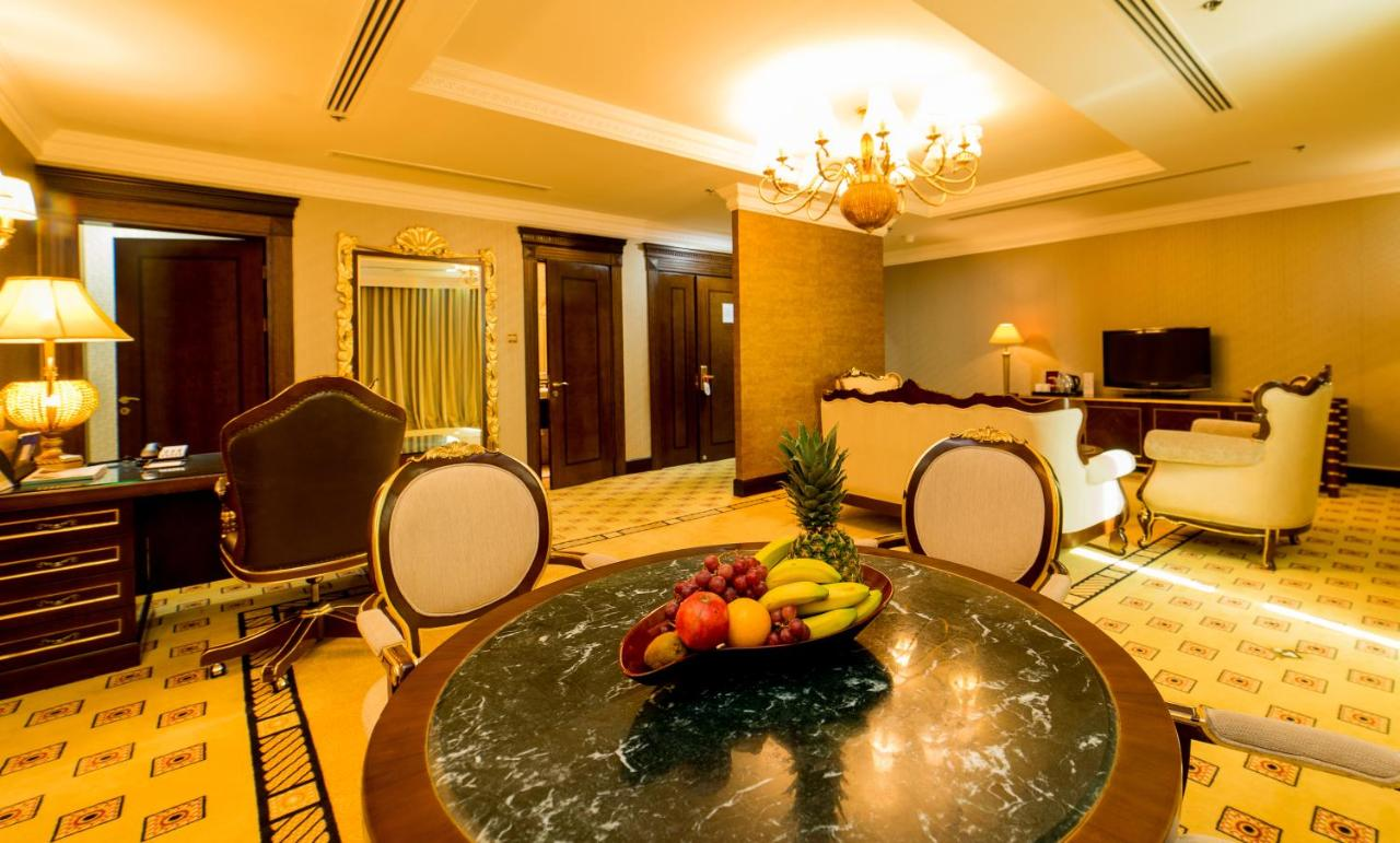 Filipini stranica za upoznavanje Dubai