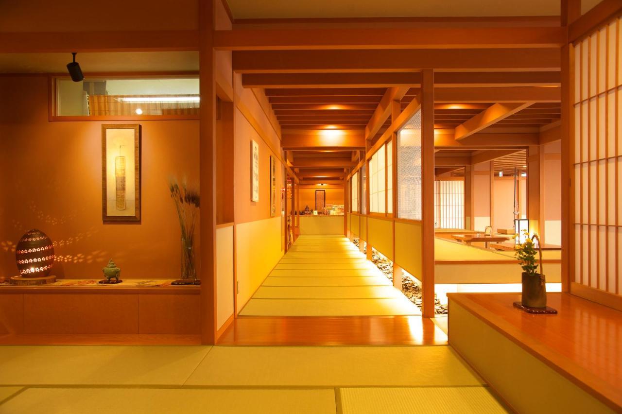 記念日におすすめのレストラン・石花海の写真7
