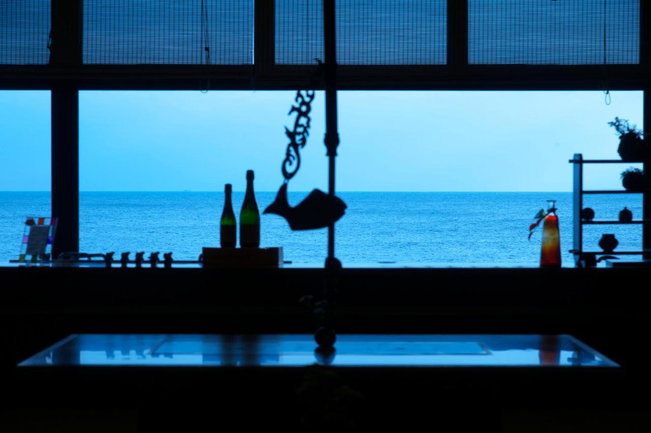 記念日におすすめのレストラン・石花海の写真6