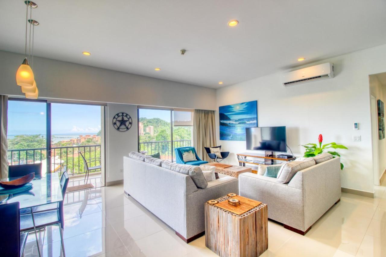 Дом для отпуска  Jaco Bay 6803
