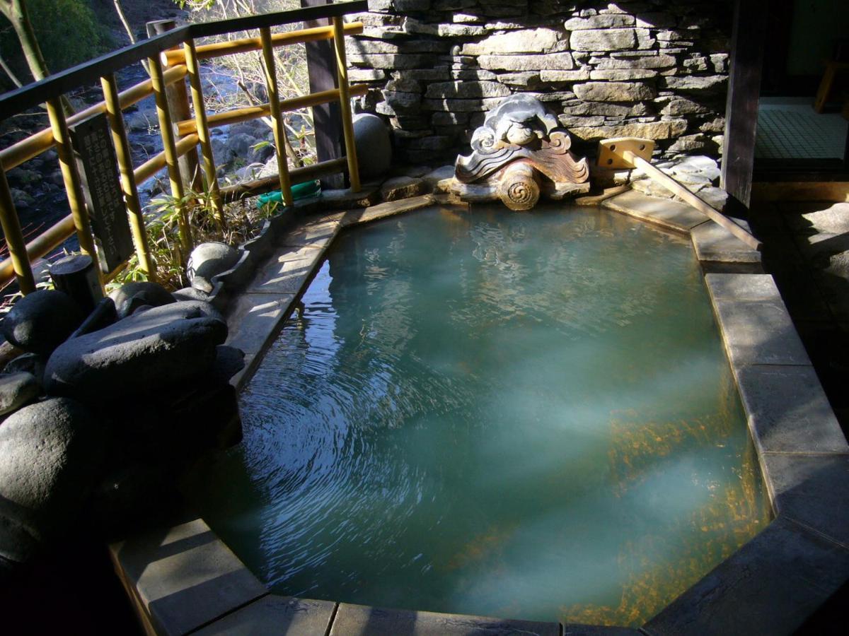 黒川荘の写真2