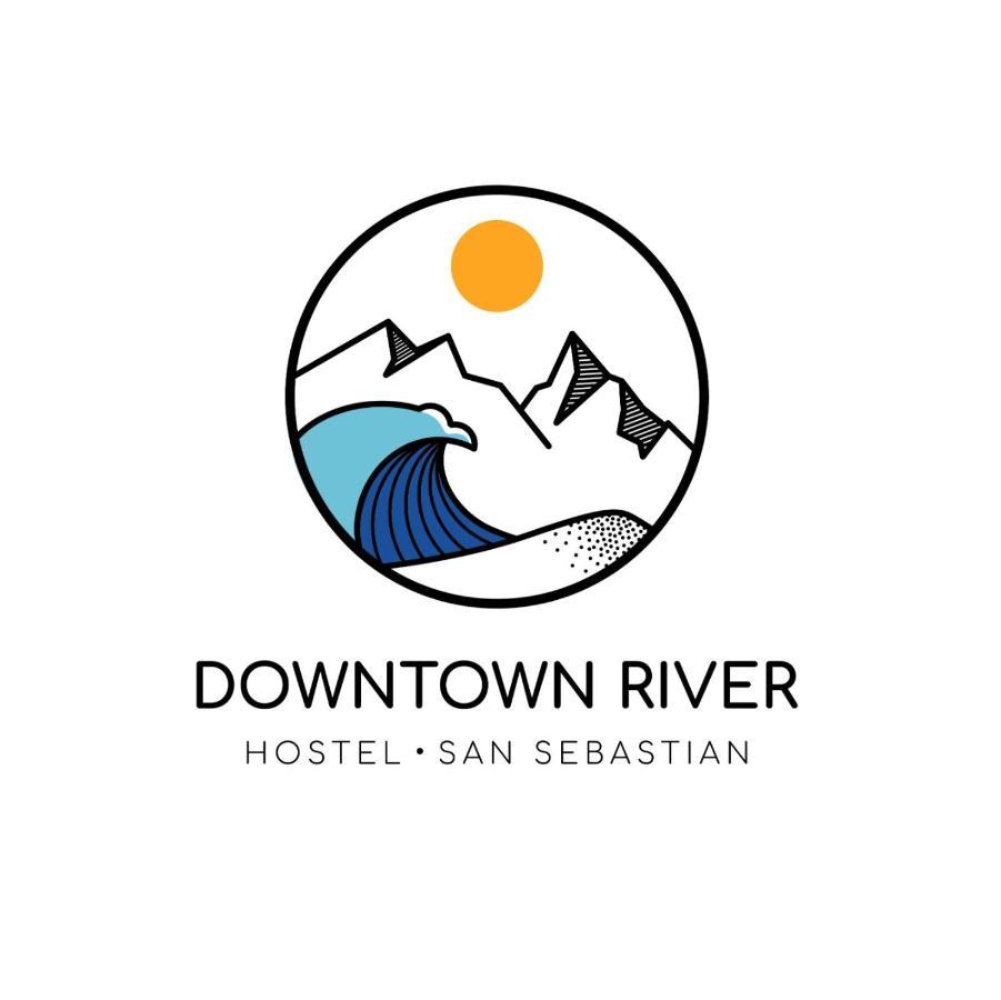 Хостел  Downtown River Hostel