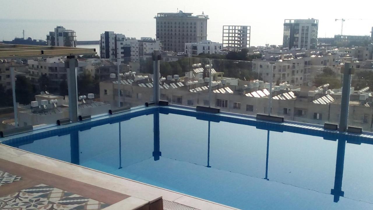 Апартаменты/квартиры  Aqua Royal Residence